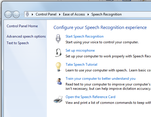 control_panel_speech3